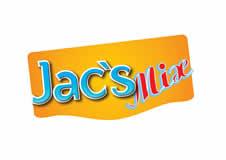 Jac's Mix