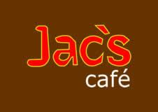 Jac's Café